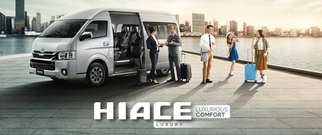 hiace-banner